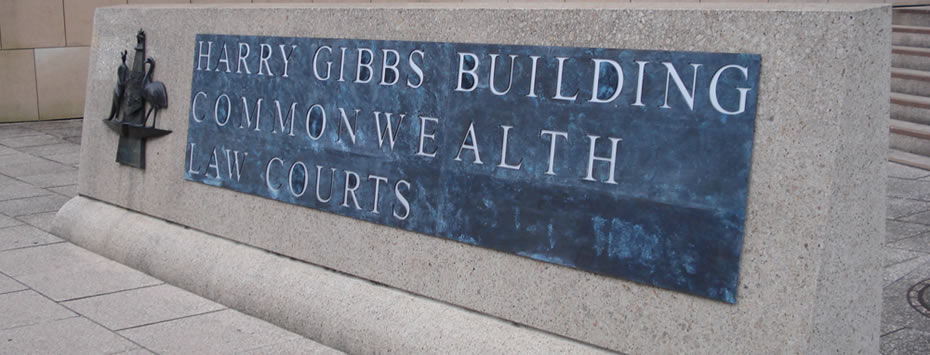 About Gibbs Chambers